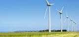 Les énergies renouvelables de plus en plus compétitives