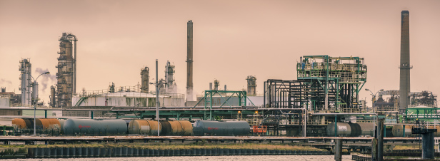 Autorisation environnementale unique : la réforme est publiée