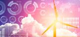 Transition énergétique : premiers pas pour l'open data