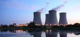Sûreté nucléaire : l'Anccli interpelle les candidats à la Présidentielle