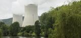 Nucléaire : EDF sous-estime vraisemblablement les coûts du démantèlement