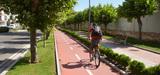 Les collectivités locales commencent à prendre le vélo au sérieux