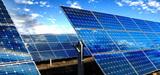 Présidentielle: que proposent les candidats pour soutenir les énergies renouvelables?