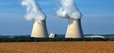 Prolongation de vie des centrales nucléaires : l'IRSN liste les difficultés rencontrées par EDF