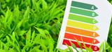 Renouvelables et efficacité énergétique : l'Union européenne est sur de bons rails