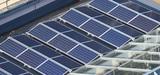 Le Parlement adopte le projet de loi sur l'électricité renouvelable et l'autoconsommation