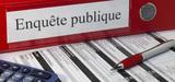 Vers un élargissement de la participation du public pour l'élaboration des politiques environnementales