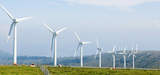 Electricité renouvelable en France : record de raccordements en 2016