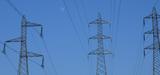 Réseau électrique : un hiver sous haute tension