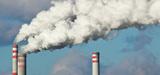 Marché carbone : le Parlement européen fixe sa position