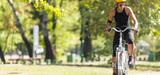 Vélos électriques : le Gouvernement instaure un bonus de 200 euros