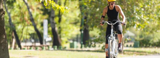 Vélos électriques: le Gouvernement instaure un bonus de 200 euros