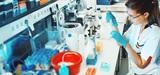 Définition des perturbateurs endocriniens : des sénateurs demandent plus de recherche