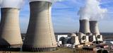 Démantèlement nucléaire : EDF a dû revoir le calcul de ses provisions