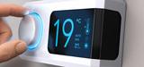 Transition énergétique : l'Iddri pointe les incohérences de la programmation énergétique française