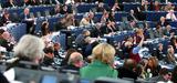 L'Europe peine à corriger les dysfonctionnements de son marché carbone