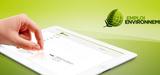 De nouvelles fonctionnalités sur le site mobile d'Emploi-Environnement