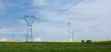 """Stockage électrique : RTE dévoile son projet de """"lignes virtuelles"""""""