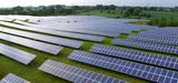 Photovoltaïque : regain d'optimisme impulsé par la baisse des coûts et le cadre réglementaire