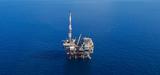 Recherche d'hydrocarbures en mer : à quand un moratoire en Guyane ?