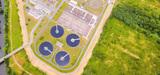 Systèmes d'assainissement : nouvelles modifications en consultation