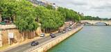 Voies sur berges : la Région Ile-de-France veut une réouverture partielle