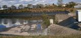 Comment bien gérer ses bassins de rétention des eaux pluviales