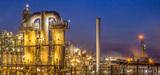 Electro-intensif : un décret révise l'encadrement des plans de performance énergétique