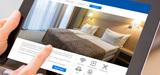 Affichage environnemental : les hôteliers vont afficher l'impact environnemental d'une nuitée