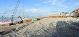 Erosion du littoral : l'Etat fait un pas de plus vers le déplacement des activités menacées