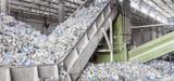 Plastiques recyclés : les impacts environnementaux de huit matières passés au crible