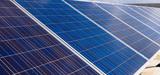 Photovoltaïque : une menace d'annulation plane sur les arrêtés tarifaires de 2006 et 2010