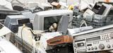 DEEE : l'Ineris propose d'étendre le tri des plastiques bromés