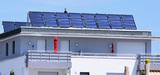Arrêté tarifaire photovoltaïque : copie à revoir selon la CRE