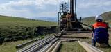 Hydrocarbures : prolongation exceptionnelle de deux permis d'exploration