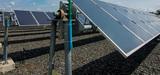 Les friches polluées offrent de réelles opportunités pour la production d'énergies renouvelables