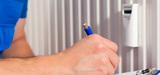 Répartition des frais de chauffage : l'obligation entre en vigueur
