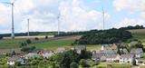 L'Anses recommande de systématiser les contrôles des émissions sonores des éoliennes