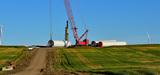 Eolien terrestre : trop peu de projets seraient concernés par l'appel d'offres, selon la CRE