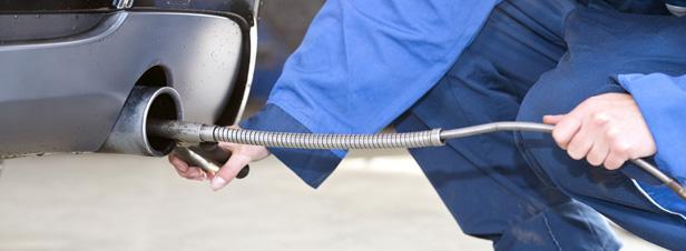 Le Parlement européen met sur la table ses propositions pour éviter un nouveau dieselgate