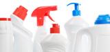 Emballages : le ministère de l'Environnement veut appliquer un malus de 100% au PET opaque