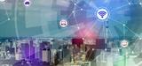 L'Ademe sélectionne quatre nouveaux projets de systèmes électriques intelligents