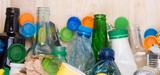 REP Emballages : l'équilibrage financier entre éco-organismes se précise