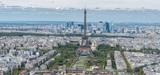 Réduction des polluants atmosphériques : le projet de plan national aurait pu aller plus loin