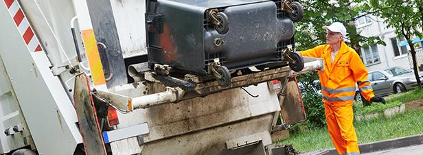 Optimiser le coût de traitement des ordures ménagères résiduelles face à la réduction des volumes