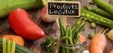 Agriculture durable : le ministère de l'Environnement favorable à la commercialisation locale