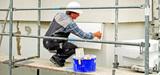 Rénovation des bâtiments : le CNTE retoque la stratégie à long terme d'investissement