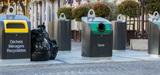 Emballages : un arrêté modifie le cahier des charges des éco-organismes