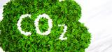 Réduction des émissions de CO2 : la France accumule du retard