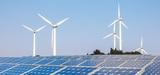 Energies renouvelables : bientôt un appel d'offres bi-technologie ?